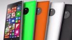 MWC 2015: مايكروسوفت تدّخر هاتفها الرائد لنظام ويندوز ١٠