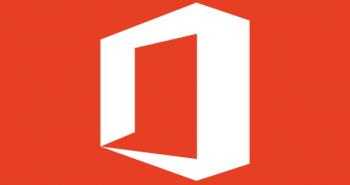 مايكروسوفت توقع إتفاقية شراكه مع 11 شركة مصنعه لأجهزة أندرويد