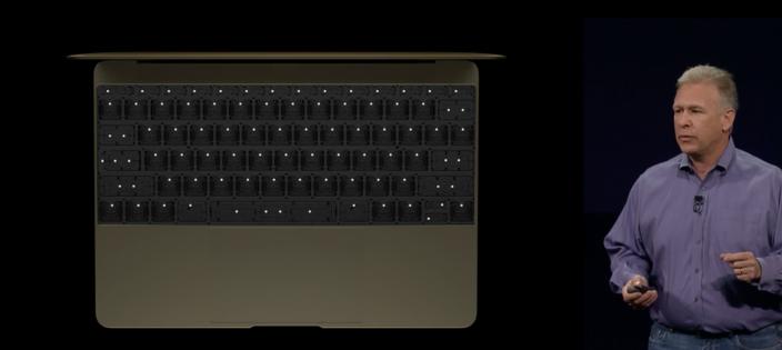 new-backlight-macbook