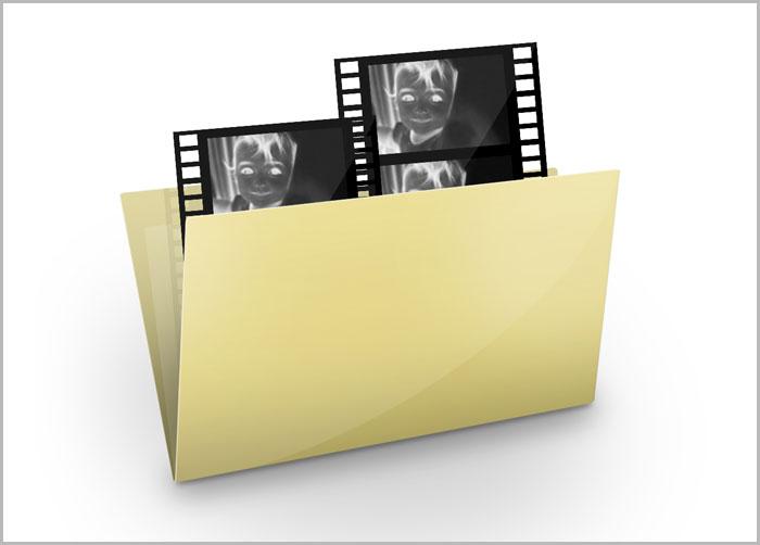 oa_LearnEnglish_Movies