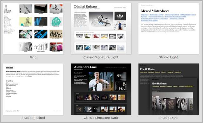 oa_designSites_10