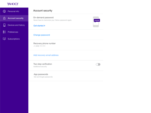 on-demand_passwords_yahoo