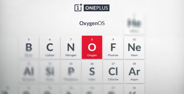 oxygen_Forum_official-730x374
