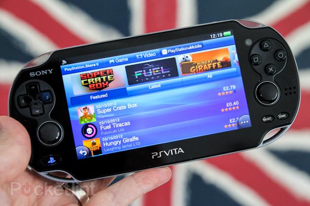 سوني تغلق متاجر PS3 و PS Vita و PSP الرقمية منتصف العام