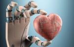 قوقل تخطط لبناء منصة جراحة بواسطة الروبورت