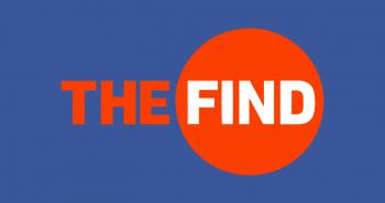 فيس بوك تستحوذ على محرك بحث المنتجات TheFind