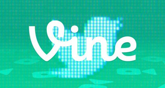"""تحديث فاين """"Vine"""" على iOS يتيح مشاركة المقطع لشبكات متعددة"""