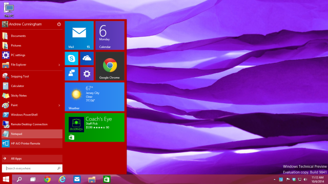 windows-10-2-640x360