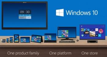 مايكروسوفت تطلق أدوات تطوير تطبيقات ويندوز 10