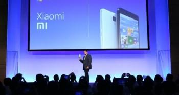 مايكروسوفت تختبر تركيب روم ويندوز 10 على هواتف أندرويد