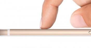 آيفون 6 بلس قادم بتقنية Force Touch – شائعات