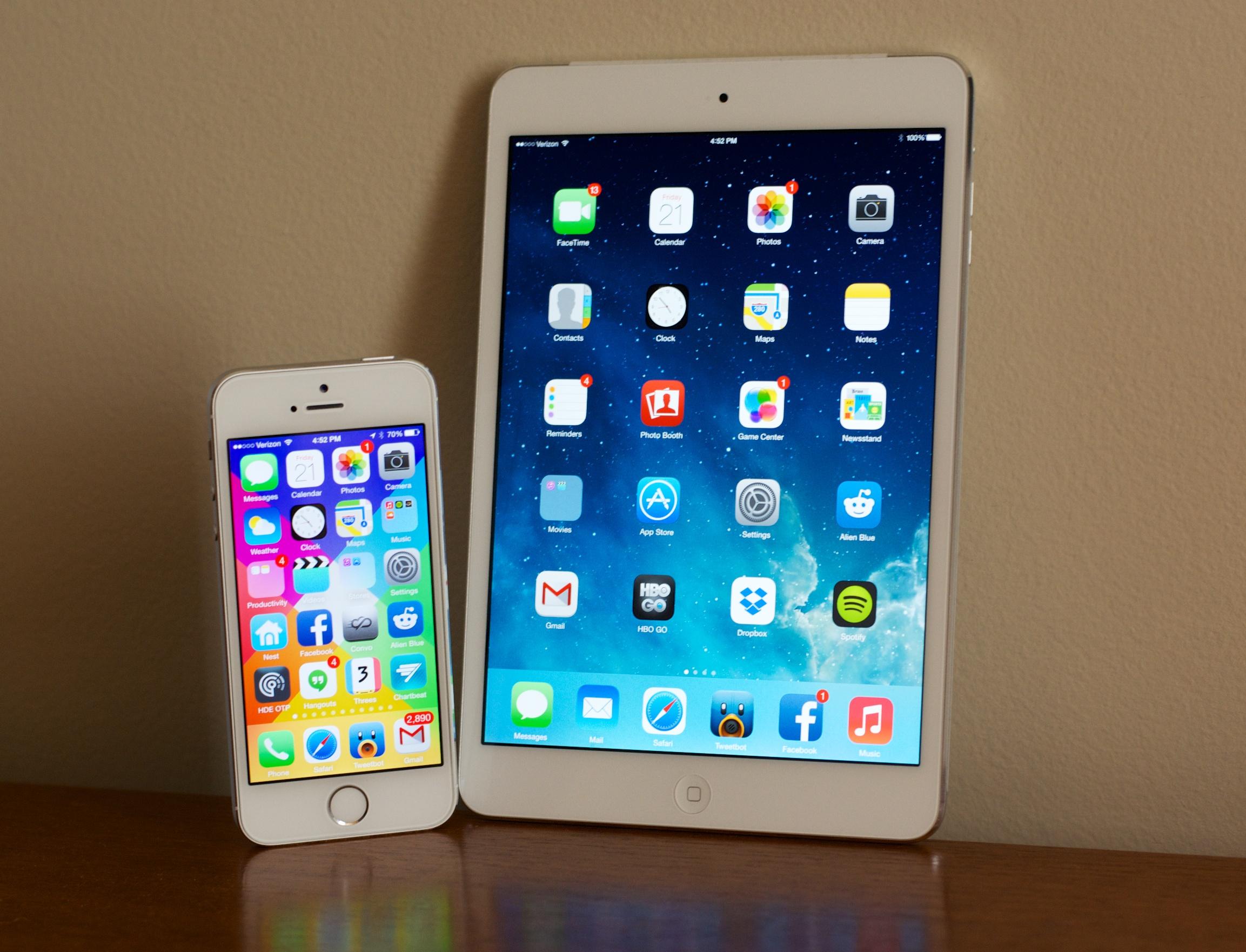 5 تطبيقات iOS رائعة مجّانية لفترة محدودة