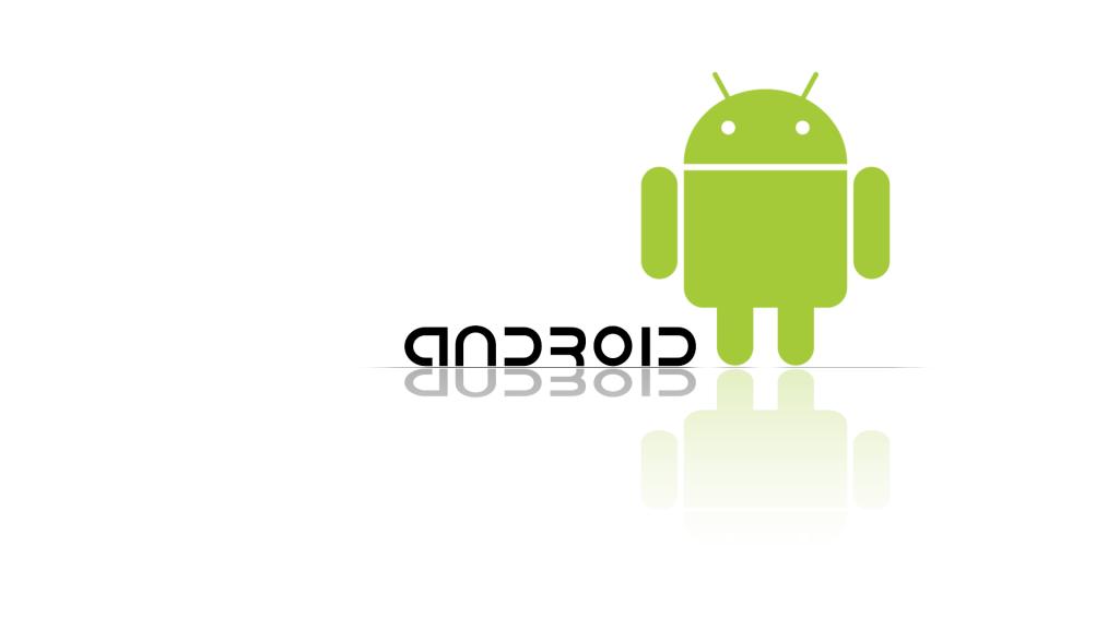 أفضل 15 تطبيق من تطبيقات أندرويد الجديدة والمحدّثة في شهر مايو