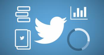 تويتر تسمح للمطورين بتضمين الجداول الزمنية والتغريدات في تطبيقاتهم بدون تسجيل دخول