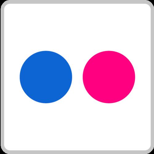 """فليكر """"Flickr"""" أضخم تطبيق لتخزين ومشاركة الصور والتعديل عليها"""