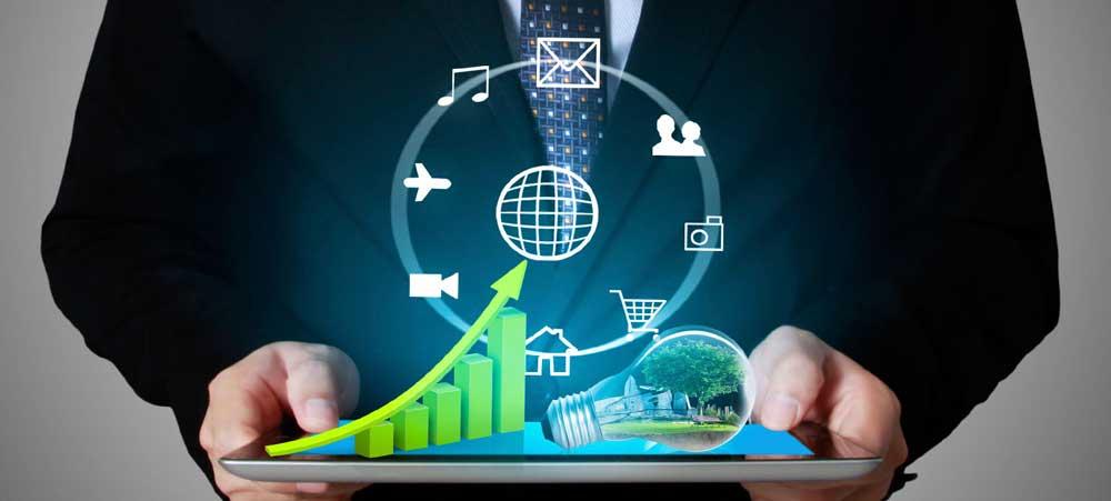 نصائح تسويق المنتجات الرقمية