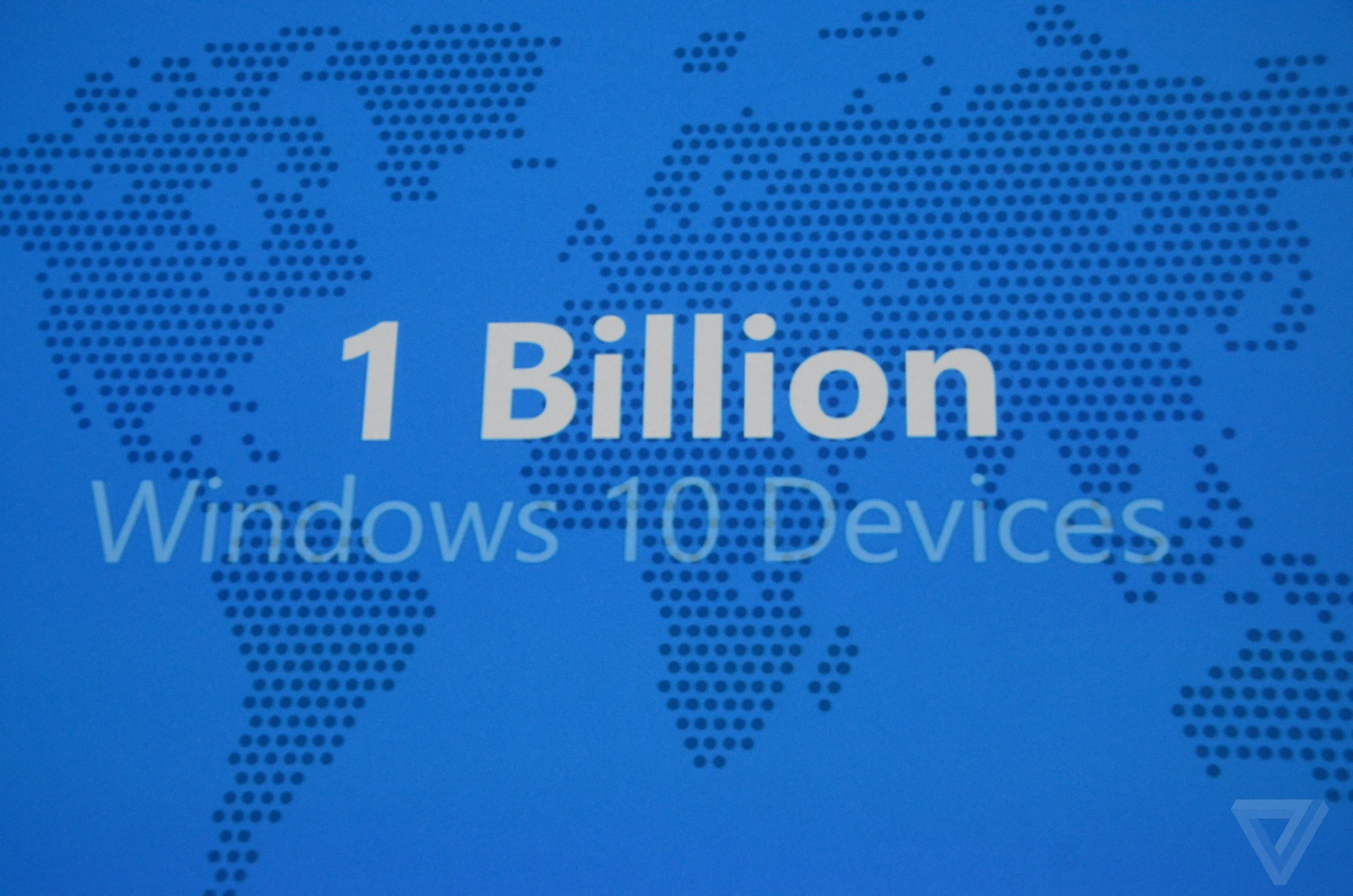 1bn-devices