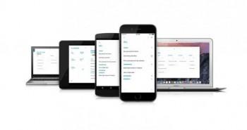 تحديث لتطبيق Any.Do يقدم تحسينات كبيره في التصميم وخيارات العرض