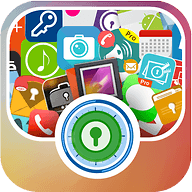 App Lock تطبيق جديد لقفل التطبيقات والصور على أندرويد