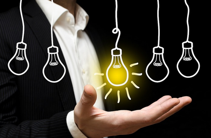 Business-Ideas-New