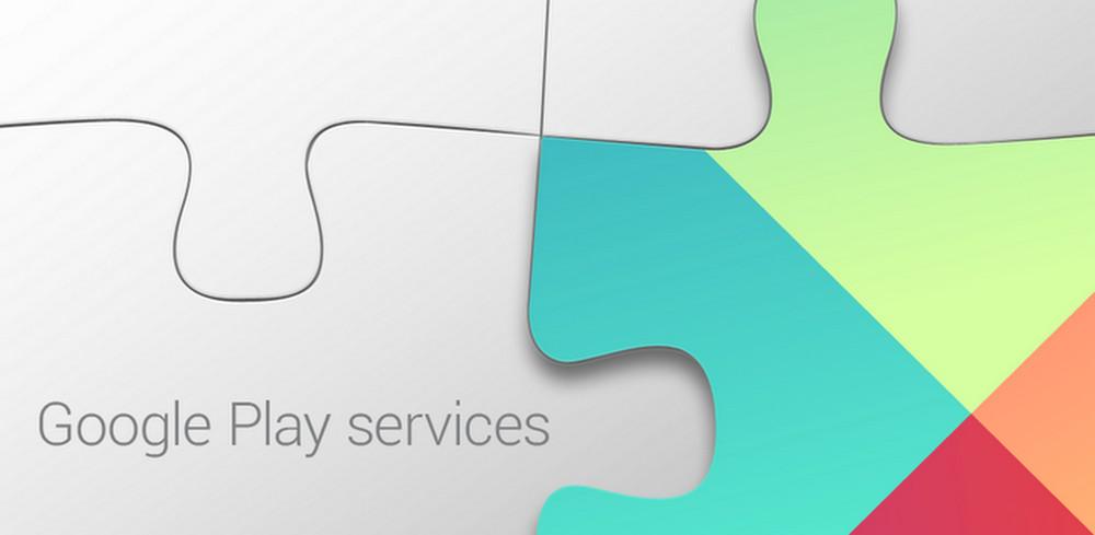 Google Play Services 7.3 يحصل على تحديث كبير وضخم