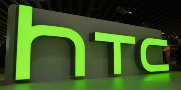 HTC-Plans-to-Launch-More-Entry-Level-Smartphones-in-Q1-2015