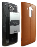 Images-of-the-LG-G4-leak (4)