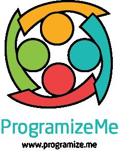 Logo-BlackBorder