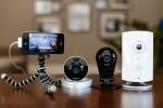 تطبيق كاميرا المراقبة Manything يحصل على تحديث يضيف خيارات رائعة
