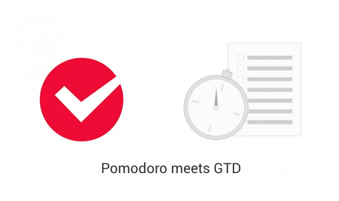 Pomotodo للمساعدة على التركيز وتنفيذ المهام على أندرويد و iOS