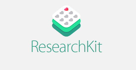 ResearchKit