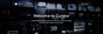 تويتر تُطلق Curator لاكتشاف المحتوى على الشبكة الاجتماعية