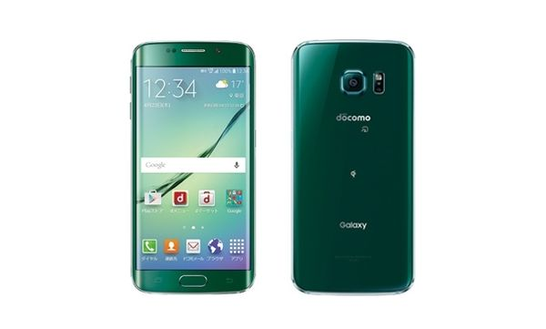 The-Galaxy-S6-edge-and-Galaxy-S6-for-NTT-Docomo