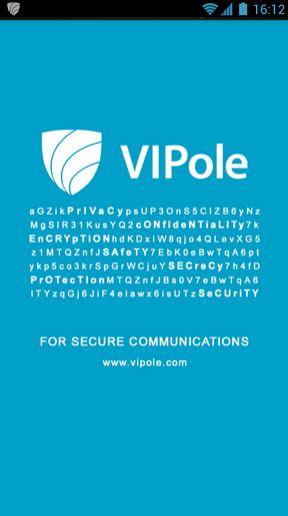 VIPole