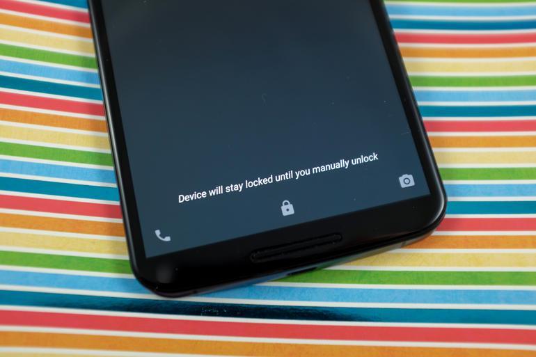 android-5-0-lollipop-smart-lock