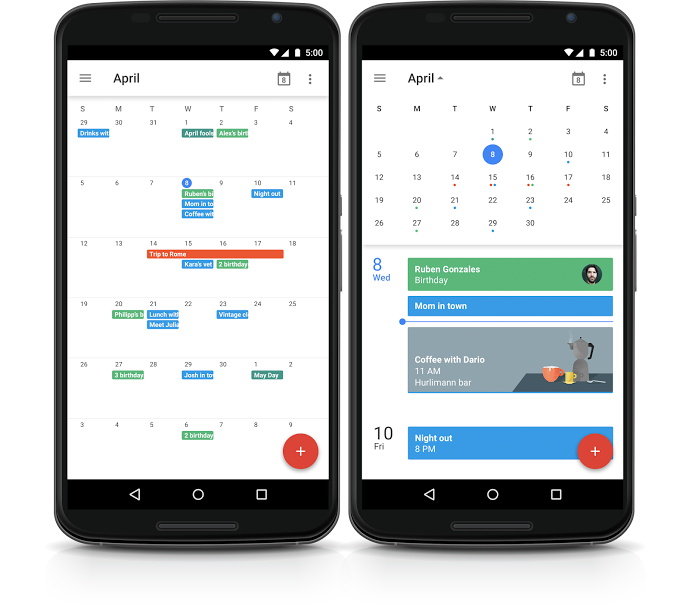 calendar-monthly-view