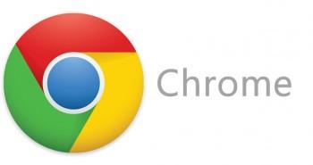 قوقل ستستمر في تحديث كروم على ويندوز إكس بي حتى نهاية ٢٠١٥