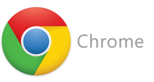 google-chrome1.jpg