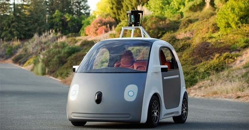 google-self-driving-car-802x420