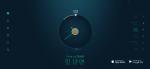 تطبيق iPrayNow: أوقات الصلاة كما لم ترها من قبل [iOS]