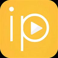 IntelliPlay Music