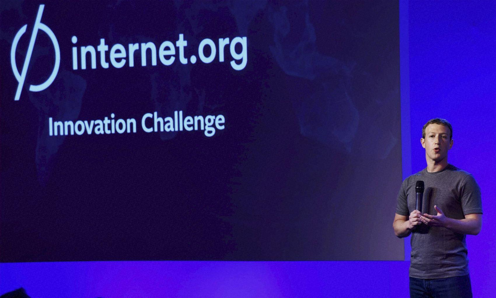 internet.org_zuck