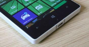 شائعات: مايكروسوفت لوميا ٩٤٠ قادم بشاشة ٥.٢ بوصة