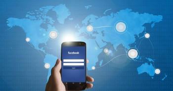 5 خطوات لتتأكد أن حسابك في الفيسبوك غير مخترق ولا يتم التلاعب به