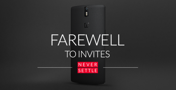oneplus-one-no-invites-710x364