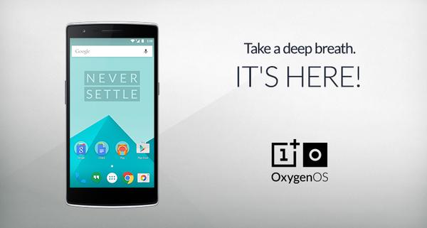 oxygen-Blog-728x390