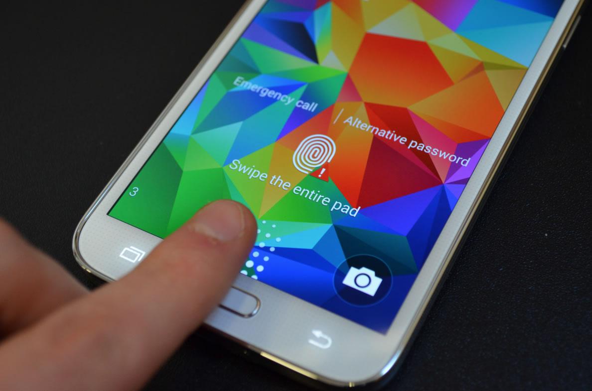 samsung-fingerprint
