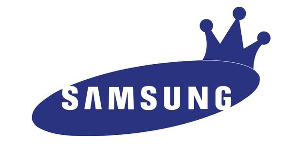 samsung_crown
