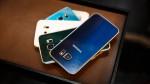 كم سيتكلف استبدال بطارية وشاشة هواتف سامسونج الجديدة؟