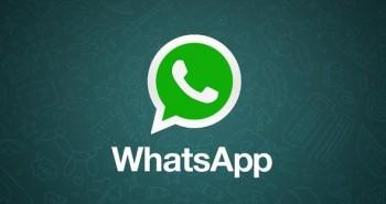 لقطات جديدة لميزة مكالمات الفيديو لتطبيق واتساب على آيفون